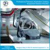 Body Electrophoretic Paint Coating Production Line Electrophoretic Production Line for Automotive Preprocessing