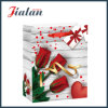 Fsc Valentine's Day Gift Packing Paper Shopping Bags
