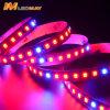 OEM Brand SMD2835 Plant Grow Flexible LED Strips Light