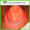 Top Quality Most Popular Promotional Panama Hat (EP-H82918)