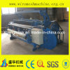 New Type Crimped Wire Mesh Machine (SH-C2000)
