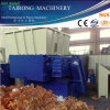 High Performance Waste Plastic Shredder