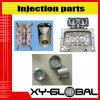 Plastic Injection Mold of High Precision