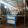 Professional Best Price Manufacturer New Condition FRP Pultrusion Machine