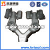 Professional Factory Made OEM Die Casting Precision Car Accessories Moulds