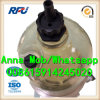 Fuel Filter 500fg 900fgwith 2010pm, 2020pm, 2040pm
