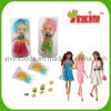 Sweet Candy Toy with Doll
