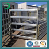 Hot Dipped Galvanized Cattle Panel (Australia Standard)
