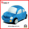 Plush Car Toy Stuffed Car Toy as Children′s Day Gift