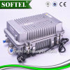 1 GHz Outdoor RF Amplifier