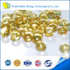 FDA Approved GMP Certified Health Food Vitamin E Capsule