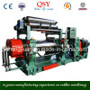18′ Two Roll Rubber Miixng Mill for Rubber Compould