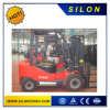 Gasoline Forklift Truck with LPG (2-4Ton) Cpyd20