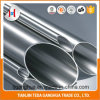 201 Stainless Steel Decorative Tube