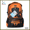 Outdoor Sport Backpack Hiking Trekking Camping Backpack