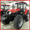 110HP 4-Wheel Yto Agricultural Tractor (YTO-X1104)