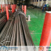 S10c JIS G4051 Cold Drawn Seamless Steel Pipes /Auto Parts