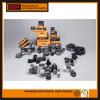 Suspension Parts for Toyota Honda Rubber Bushing