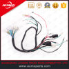 Wire Hardness Assy for Kinroad Xt50q Motorcycle Parts