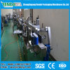 Alibaba China Automatic Self Adhesive Bottle Labeler/Label Sticking Equipment/Labeling Machine