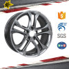High Quality 18X8.0 Inch Auto Parts Nissan Replica Wheel Rims