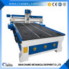 3D Embossment Cabinet Wooden Door Woodworking CNC Router