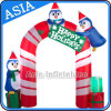 Standard Inflatable Arch/Custom Archways/Inflatable Misting Archways