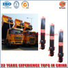 Telescopic Hydraulic Cylinder for Semi Trailer Parts