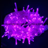 10m 200LED Fairy String Light Christmas Decorative Lights