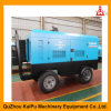 Goods From China Kaishan Lgcy-12/12 Diesel Portable Compressor Part