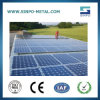 Solar Power Brackets Mounting System for Solar Module