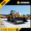 Cheap Small Front End Loader Xgma 5 Ton Wheel Loader Xg955h