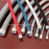 High Performance Stainless Steel Braid Hose Fuel Hose for Automotive Line