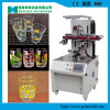 Multi Color Glass Cup Silk Screen Printing Machine