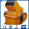 Hammer Crusher for Medium Hardness or Britttle Materials