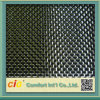Aramid Fiber Fabric Sizs04577