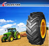 High Quality Agricultural Tractor Tires