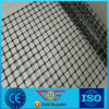 Reinforcement 40kn/M Biaxial PP Geogrid with Ce