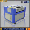Best Price CNC Laser Cutting and Engraving Machine with CE