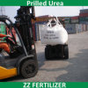 Urea 46, Fertilizer, N Fertilizer, Urea