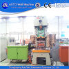 Aluminium Foil Food Box Machine