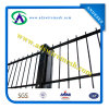 High Quality&Low Price of Double Wire Mesh Fence