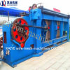 High Efficiency of Gabion Mesh Machine