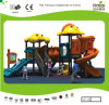 Kaiqi Medium Sized Cartoon Themed Children′s Playground (KQ20033A)