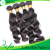 Factory Price Remy Virgin Hair 100% Human Hair Extension