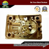 Professional CNC Mechining Spare Parts