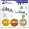 Hot Sale High Quality Breadcrumbs Machinery