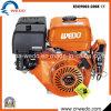 Gasoline Engine 9.0HP/11.0HP Ohv 4 Stroke for Honda Type