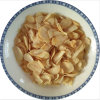 Premium Dehydrated Garlic Flakes Can Be Immediate Shipped