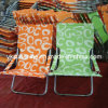 Folding Beach Sun Chair (XY-146E3)